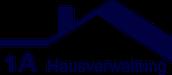 1A Hausverwaltung Logo